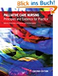 Palliative Care Nursing: Principles A...