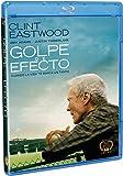 Golpe De Efecto [Blu-ray]