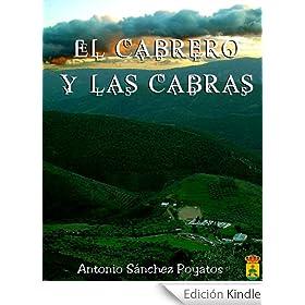 http://www.amazon.es/El-cabrero-y-las-cabras-ebook/dp/B00HZR3JGI/ref=zg_bs_827231031_f_35