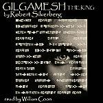 Gilgamesh the King | Robert Silverberg
