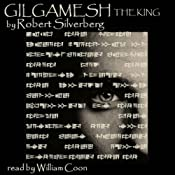 Gilgamesh the King | [Robert Silverberg]