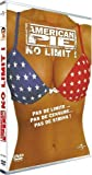 echange, troc American Pie : No limit !