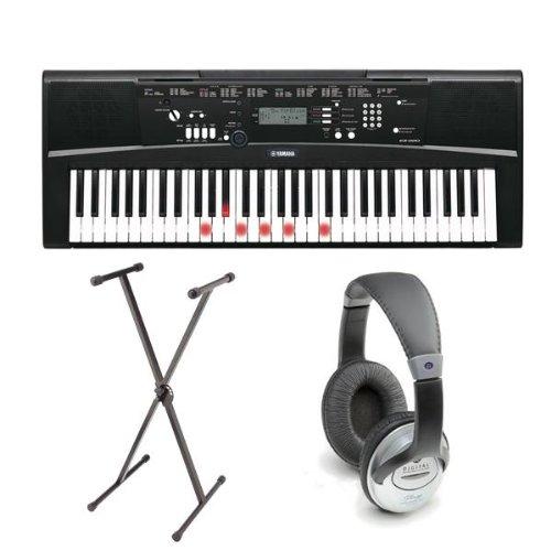 pack-clavier-arrangeur-debutant-ez-220