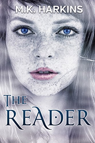 The Reader (The Immortal Series Book 1) (Amazon Book Reader compare prices)