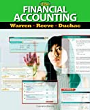 img - for Financial Accounting (Available Titles Aplia) book / textbook / text book