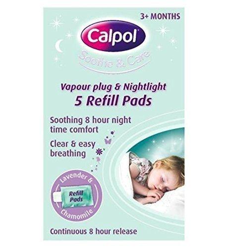 three-packs-of-calpol-vapour-plug-in-refills-5-refills