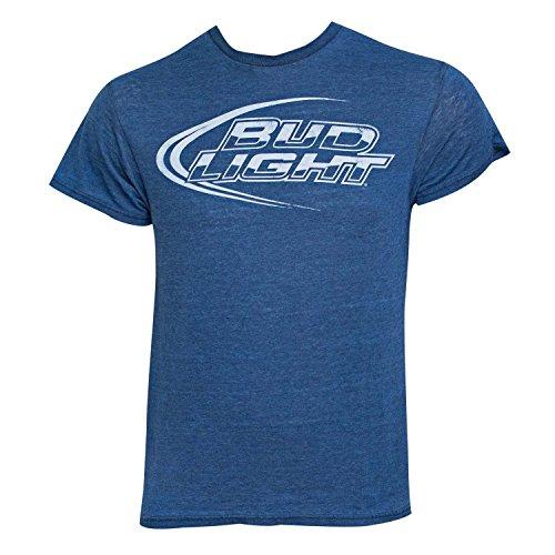 mens-bud-light-t-shirt