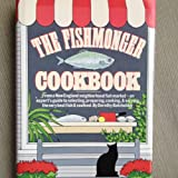 img - for The Fishmonger Cookbook book / textbook / text book