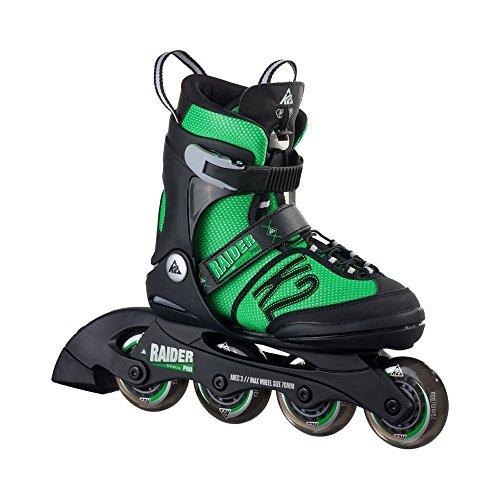 k2-unisex-kinder-inline-skate-raider-pro-grun-schwarz-l-35-40-30a021811