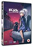 echange, troc Darker Than Black Volume 3 & 4 [Import anglais]