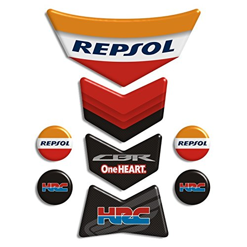 motorbike-tank-pad-protector-motorcycle-scratch-pad-compatible-repsol-honda-cbr-flames-
