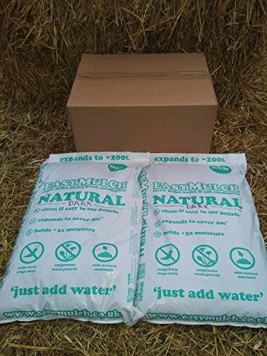 easymulchr-paglia-naturale-scuro-pellet-pacciame-e-suolo-d-aria-2-x-15-kg-bag-box-expand-a-400-litri