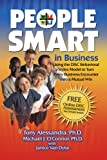 img - for People Smart in Business book / textbook / text book