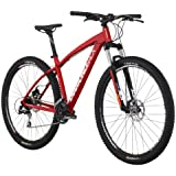 Diamondback Bicycles 2014 Overdrive Mountain Bike with 29-Inch Wheels