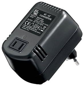 1aTTack 7547548 - Transformador de corriente alterna de
