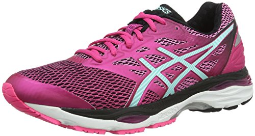asics-womens-gel-cumulus-18-competition-running-shoes-pink-435-uk