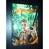 John Boorman's the Emerald Forest