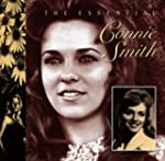 The Essential Series: Connie Smith
