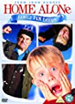 Home Alone Family Fun Special Edition...