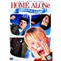 Home Alone - Family Fun Edition [DVD]