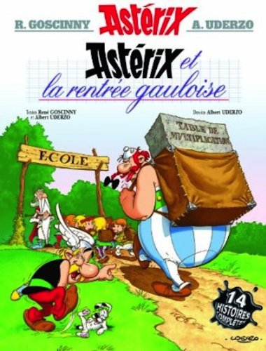 asterix-tome-32-asterix-et-la-rentree-gauloise-asterix