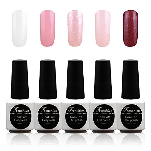 frenshion-esmaltes-de-unas-semi-permanente-gel-polish-soak-off-uv-led-nail-art-manicura-duradero-001