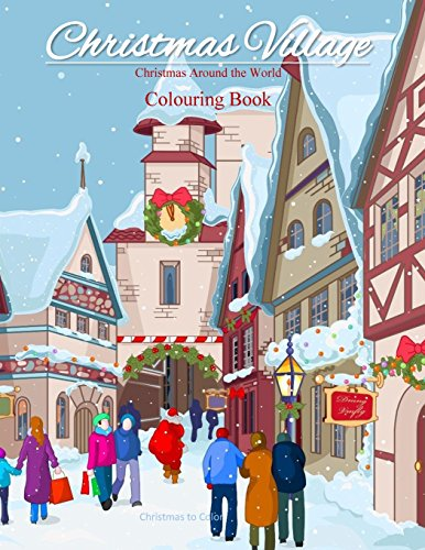 christmas-around-the-world-colouring-book-christmas-village-colouring-books-for-adults-in-all-depart