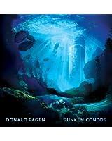 Sunken Condos