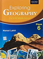 Manosi Lahiri (Author)  Buy:   Rs. 192.00  Rs. 114.00 12 used & newfrom  Rs. 114.00