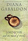 Lord John and the Hand of Devils (0385342519) by Gabaldon, Diana
