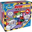 Asmod�e - TFRHJ01 - Jeu de r�flexion - Rush Hour Junior -  -