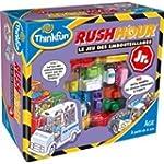 ThinkFun - TFRHJ01 - Jeu enfants - Ru...