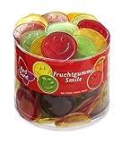 Red Band Smile Fruchtgummi 100 Stück = 1