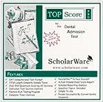Dental Admission Test (DAT) Computeri...