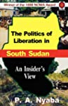 The Politics of Liberation in South S...