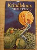 Philip Ridley Krindlekrax