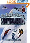 llustrated Guide to Snowboarding