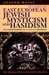 Studies in East European Jewish Mysti...