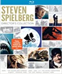 Steven Spielberg Director's Collectio...