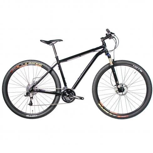BAMF Kimura 29er Mountain Bike