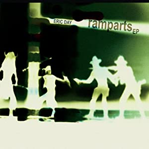 Ramparts Ep
