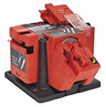 Sealey SMS2004 Bench Mounting Multi-P...