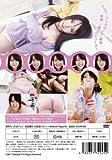 着エロ乙女 香澄のあ [DVD]