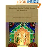 Hinduism In The United States Of America