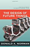 Image of The Design of Future Things