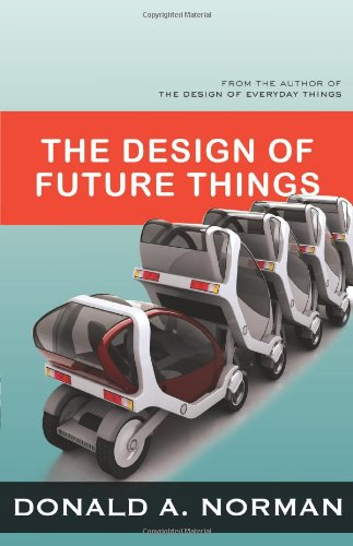 Design of Future Things, The