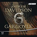 Gargoyle | Andrew Davidson