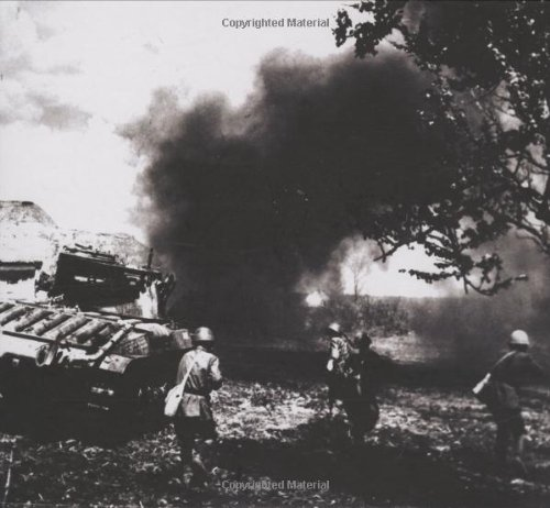 The Second World War Experience: Axis Ascendant 1941-42 (Second World War Experience 2)