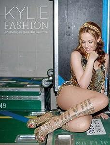 Download ebook Kylie Fashion
