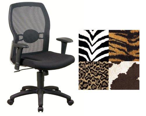 Carved Wood Zebra Stripe Swivel Desk Chair Buy Desk Online : 51x4gCeRHzL from www.deskz.ddns.mobi size 500 x 400 jpeg 35kB